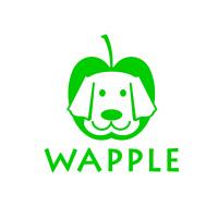 神奈川県相模原市犬の預かりWAPPLE大型犬ペットホテル